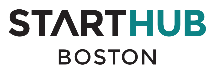 StartHub Boston Logo